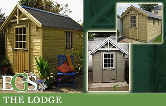 Garden Shedspressure Treated Garden Sheds Metal Roofs Garden Sheds
